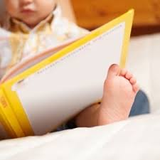 baby books 14 best baby books grandparents