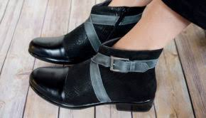 Most Comfortable Ankle Boots Comfortable Boots For Women A Comprehensive Collection