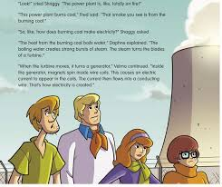 Velma Meme - i fell for the velma is better then daphne meme 158785460 added