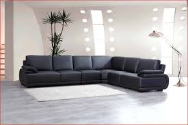 canapé français haut de gamme canapé français haut de gamme 11626 élégant meubles de salon en