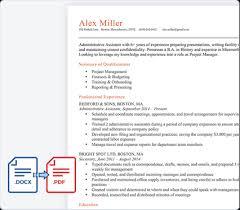Free Resume Builder And Save Resume Builder Free Resume Builder Resume Companion