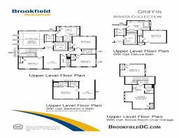 brookfield homes floor plans northern virginia real estate blog carolyn capalbo northern va