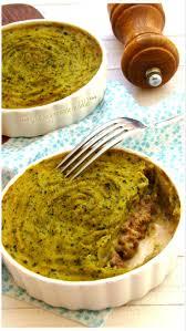 recette cuisine gourmande recette minceur gourmande perte de poids musculation et remise en