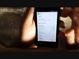 how to block sms on android andromax how to block sms message on android jelly bean