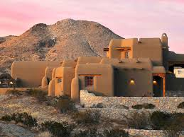 Pueblo House Plans by New Mexico Style Homes Home Planning Ideas 2017