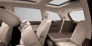 how many seater is audi q7 audi q7 the snobmobile snob essentials