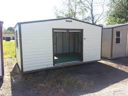 Studio Sheds For Sale Sheds Storage Buildings U0026 Carports Cool Sheds