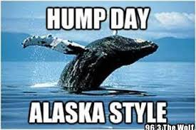 Whaling Meme - the first meme i made pretty proud of this alaska style