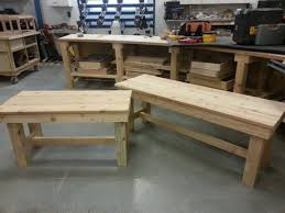Patio Furniture Sale Ottawa Bench Custom Made Benches Custom Made Bench Cushions For Patio