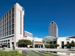 Dallas Galleria Map Hotel In Dallas The Westin Galleria Dallas