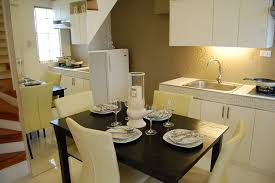 fresh idea 4 townhouse interior design philippines apartments