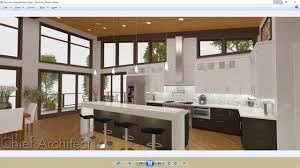 8 1 kitchen part 1 room layout cabinets dimensions