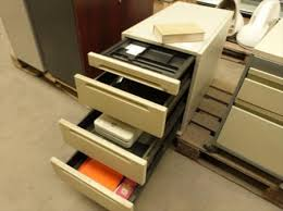 photocopieur bureau mobilier bureau photocopieur à 30 putte nord pas de calais