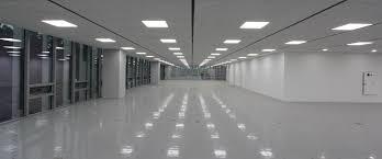 commercial lighting office lighting low energy office lighting