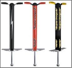amazon black friday deals for sidewalker meet the v4 vurtego pogo sticks nina pinterest
