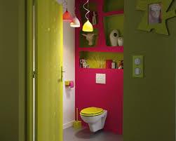 idee deco wc zen www laminutedeco com deco wc bathroom pinterest toilet