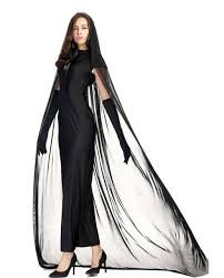 Ghost Halloween Costume Aliexpress Buy Free Shipping Black Ghost Ghost Halloween