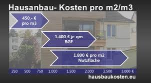 baukosten pro qm wohnfläche kosten m2 fliesen legen kosten m with kosten m2 ac schnitzer bmw
