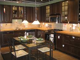 kitchen lighting ikea pictures of kitchens with black cabinets inviting home design