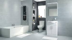 Bathroom Packages Complete Bathroom Suite Packages