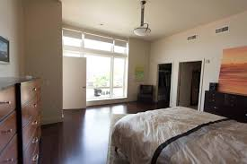 color of bedrooms the suitable home design