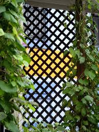 fresh amazing make a metal garden trellis 20509