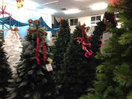 christmas shack brisbane