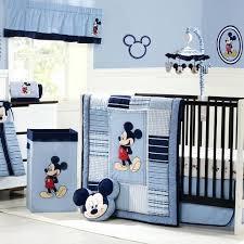 Cheap Baby Boy Crib Bedding Sets Top Baby Boy Nursery Bedding Sets Gofunder Info