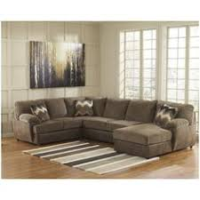 Sectional Sofa Sale Free Shipping by The Malibu Is A Casual Contemporary Modular Sectional With Tons Of