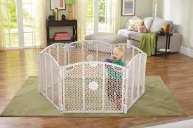 Babies R Us Vibrating Chair Baby Fences U0026 Play Yard Gates Babies