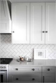 kitchen backsplash options kitchen backsplash accent tile backsplash backsplash options for