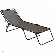 chaise relax lafuma chaise longue lafuma solde beautiful chaise longue lafuma stunning