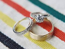 wedding ring designs for the most popular engagement ring designs right now