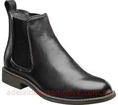 womens dress boots australia australia womens wedges rockport cobb hill ankle boot