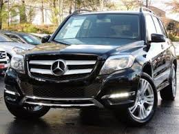 2008 mercedes glk350 export used 2014 mercedes glk350 w2 black on black
