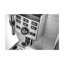 33 New Delonghi Ecp3220 Manual
