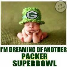 Packer Memes - download packers memes super grove