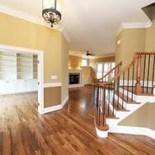 lancelots wood floors get quote flooring 2154 s 35th st