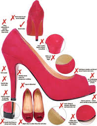best replica red bottom shoes