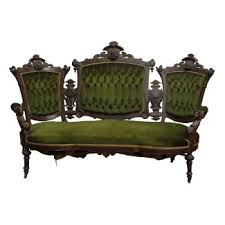 architectural salvage online store olde good things