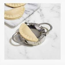 sur la table kitchen island luxury kitchen island craigslist gl kitchen design
