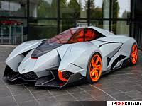 lamborghini cars prices lamborghini most expensive cars in the highest price