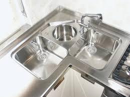 lavelli cucina angolari lavandini inox cucina idee di design per la casa gayy us
