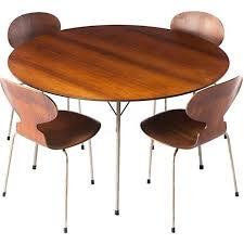 Arne Jacobsen Dining Chairs Arne Jacobsen Dining Set Arne Jacobsen Dining Sets And Dining