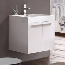 Fresca Bathroom Vanities Fresca Bathroom Vanities Shop The Best Deals For Nov 2017