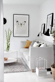 Modern Entryway Furniture by Best 25 Contemporary Magazine Racks Ideas On Pinterest Modern