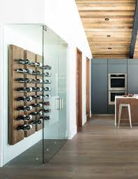 wine rack dimensions bathroom modern with walk through shower