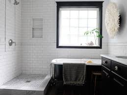 vintage bathroom tile ideas bathroom vintage bathroom floor tile 7 vintage tile and besf of