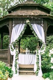 66 best wedding atmosphere images on pinterest garden weddings