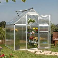 25 beautiful polycarbonate greenhouse ideas on pinterest